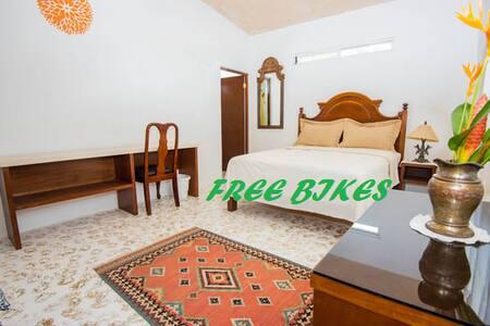 Top 20 Santa Mar 237 A Huatulco Vacation Rentals Vacation Homes Amp Condo Rentals Airbnb Santa