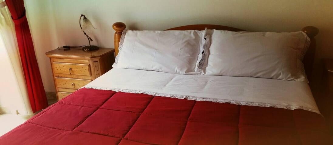 Love apartment with Jacuzzi in Pugl - San Vito dei Normanni - Pis