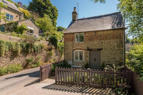Minnow Cottage