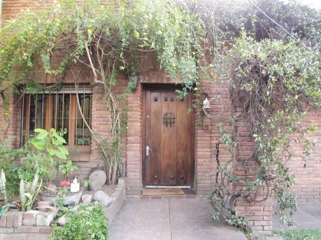 Alquiler Temporario Montevideo