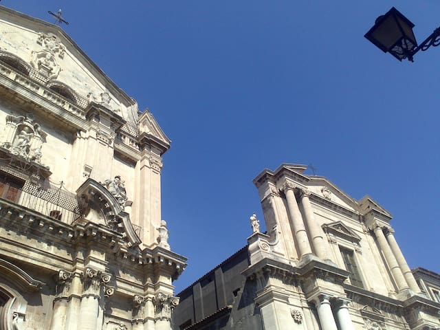 Our tips for enjoying Catania