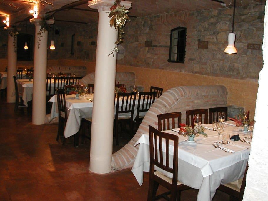 Agriturismo La Razza - Bed & Breakfast in affitto a Provincia di Reggio Emilia, Emilia-Romagna ...