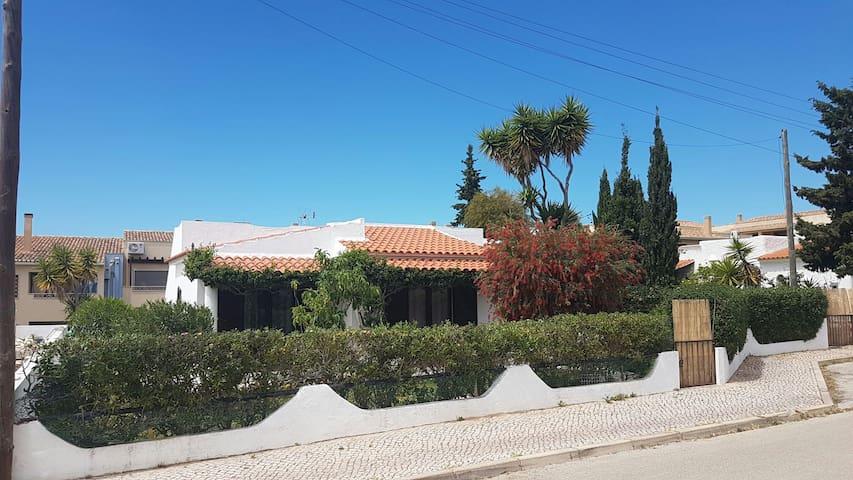Villa idéale à proximité des plages - Guia - Villa