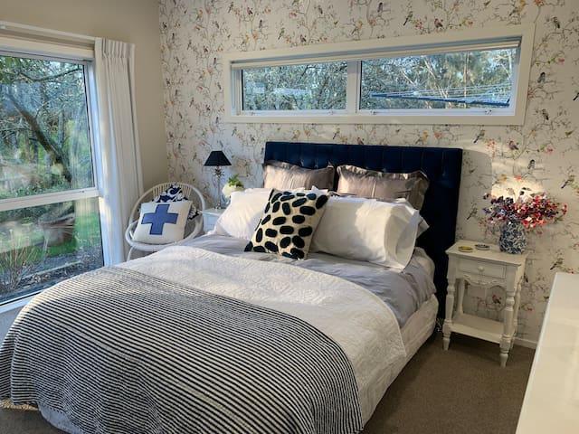 Annies Luxury Clevedon Cottage