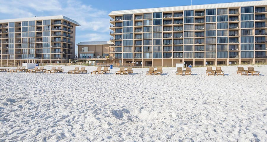 Beach vacation Getaway PCB, FL