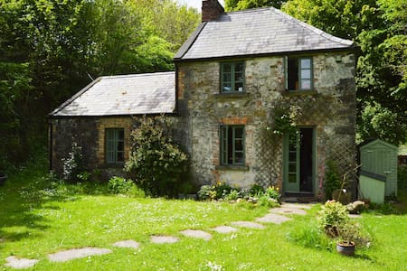 River Cottage, Slane - opposite Newgrange - Meath - Casa
