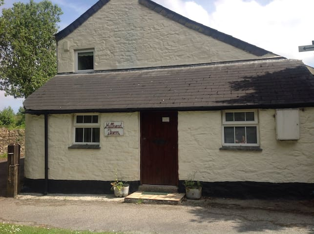 Farmhouse Bed & Breakfast Falmouth