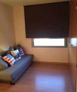 Apartamento Nuevo cerca de Madrid - Fuenlabrada