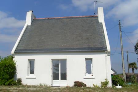 Maison près des plages - Plougonvelin