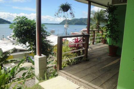 Marina Vista Vacation Rental