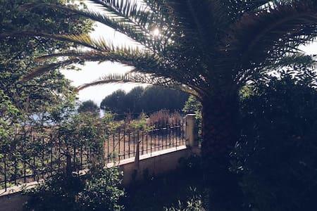 Preveza Beach house - Preveza