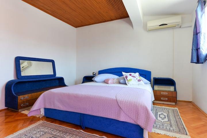 Apartment Perica East