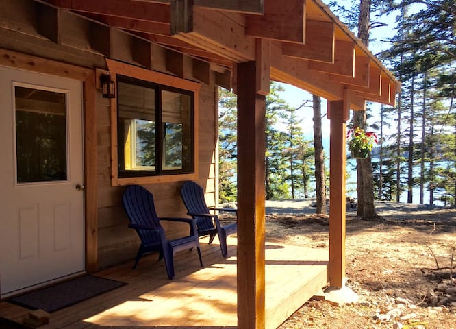 Rooms For Rent In Haines Alaska