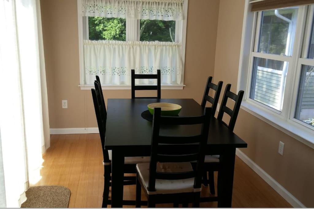Rooms For Rent Near Hammonton