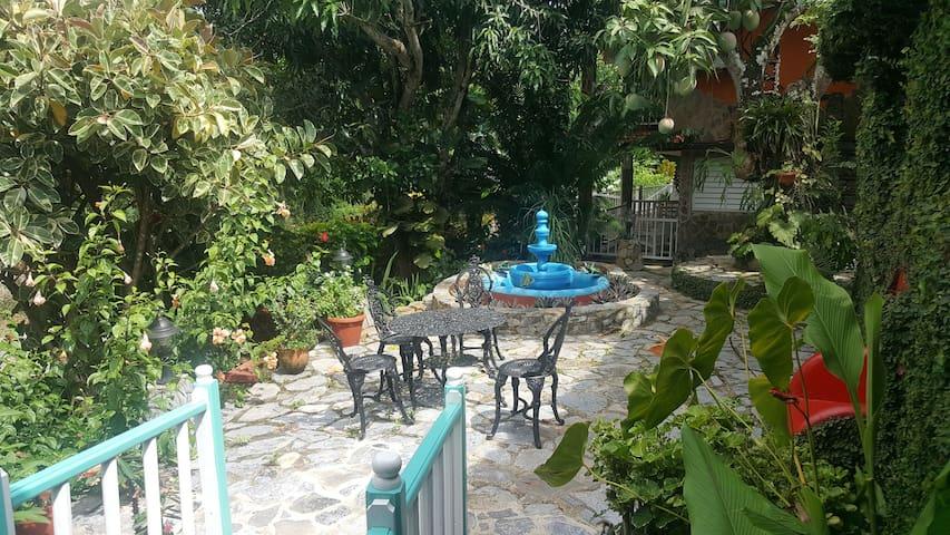 Villa Fernan2 *-*Summer Offer FOR 6pax*-*