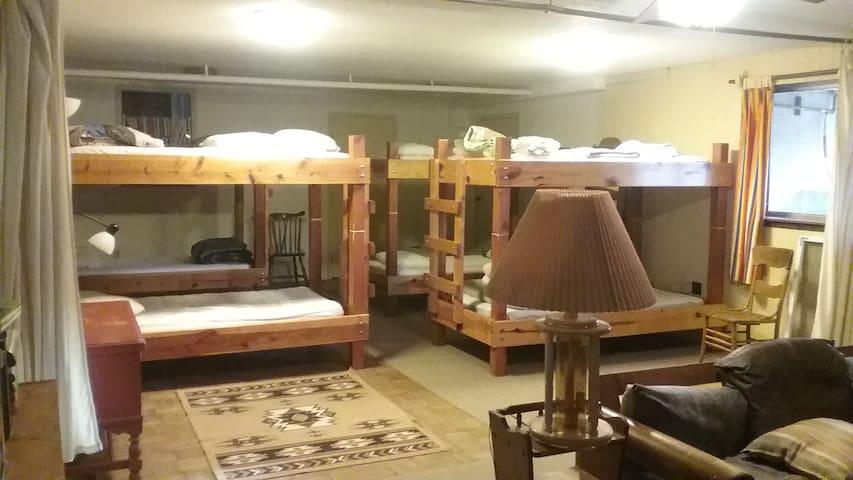 Rooms For Rent In Cedar Crest Nm