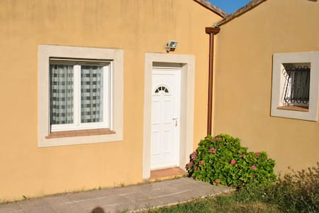 JOLI T2 - Carcassonne - Appartement
