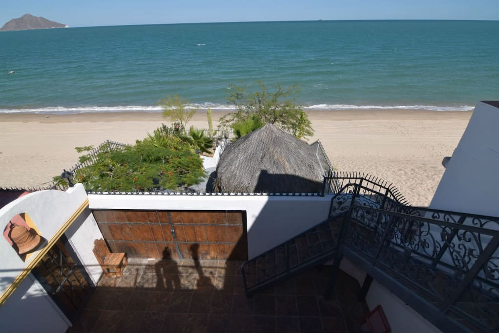 San Felipe Mexico Car Rental