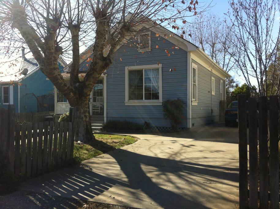 Rooms For Rent In Gold Country Ca