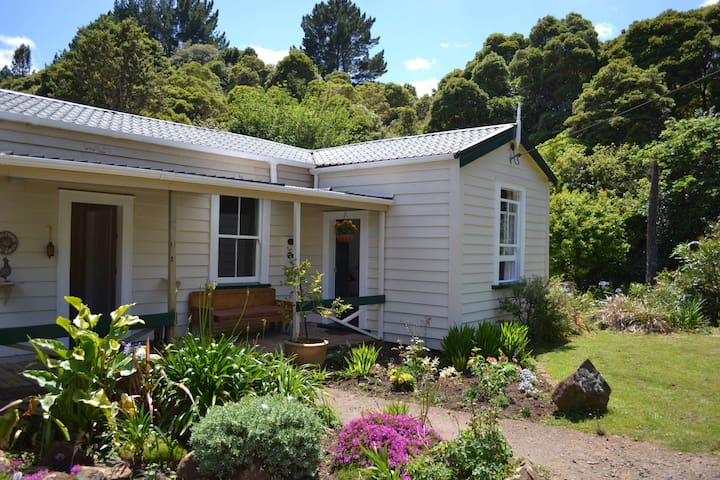 Birdsnest Holiday home - Donnellys Crossing - Pis
