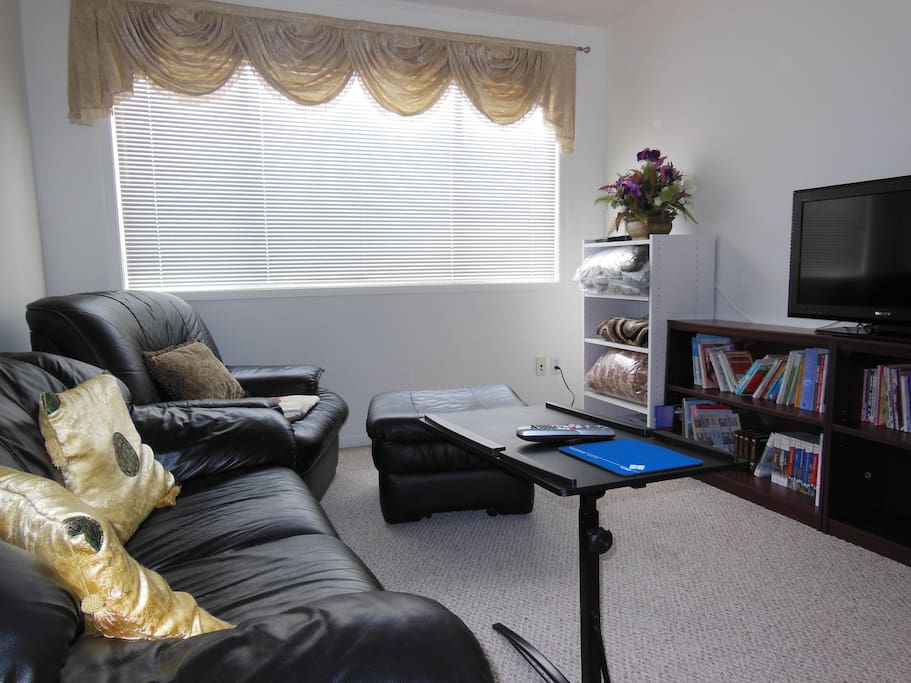 Apartments For Rent Near Ucsf