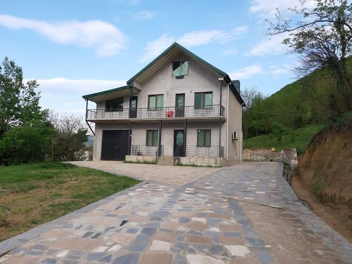 Villa Muradi