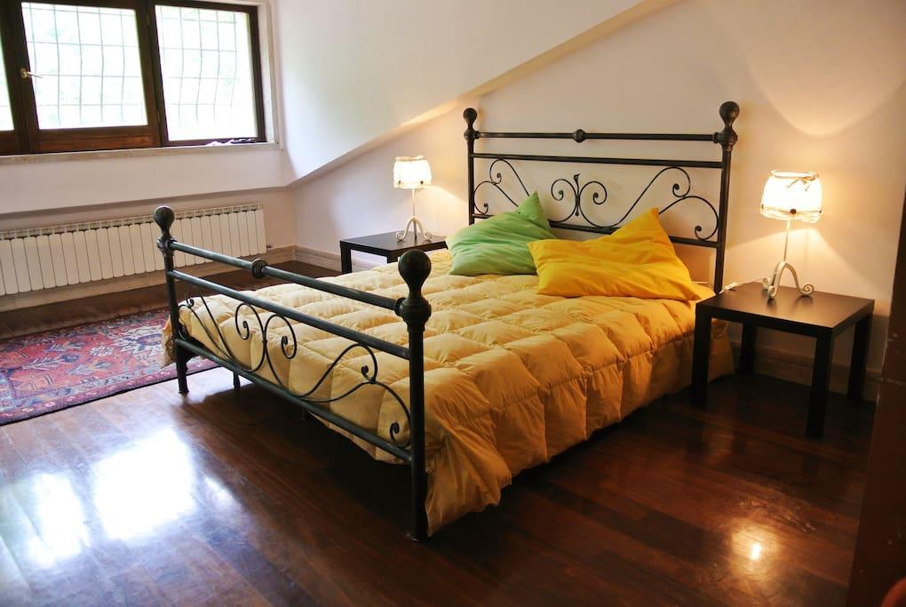 Ideal Room Temperature During Summer