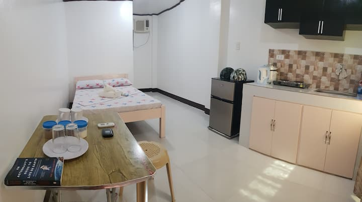 F&C Home Stay