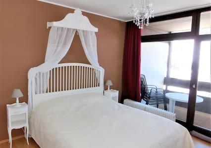 Top 20 Maria Alm, Austria Vacation Rentals, Vacation Homes & Condo ...