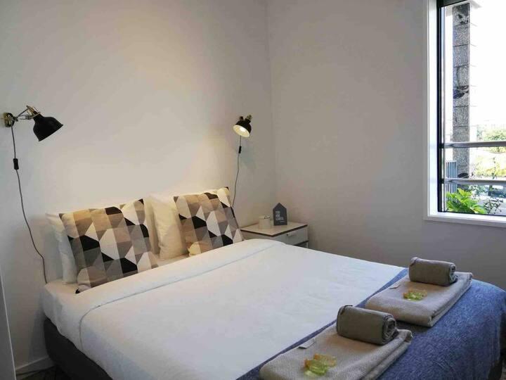 Just Chill'n Douro - Apartment Porto & Gaia