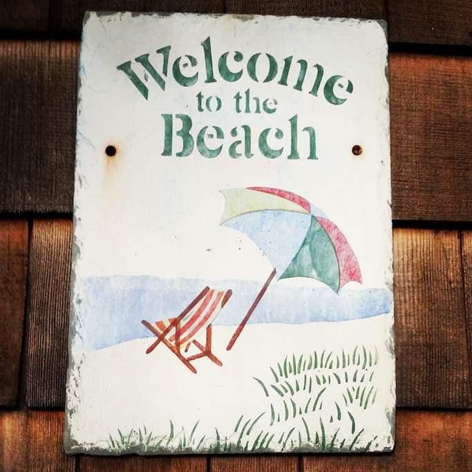 copalis beach chat sites #7 best value of 7 places to stay in copalis beach other places to stay near copalis beach (23) quinault beach resort and casino show prices 601 reviews.