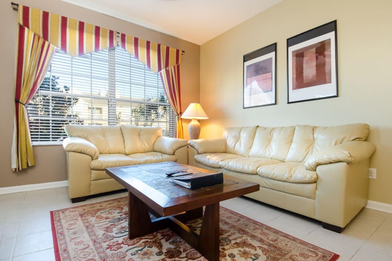 Windsor Wonder Mvh_052 Condominiums For Rent In Kissimmee  # Muebles Kissimmee