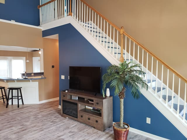 Affordable Beach Lovers Dream in Myrtle Beach