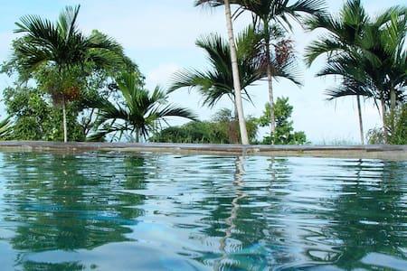 Samsara House - Bingil Bay