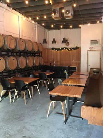 Beautiful Open Private Event Space - Oregon City - Other