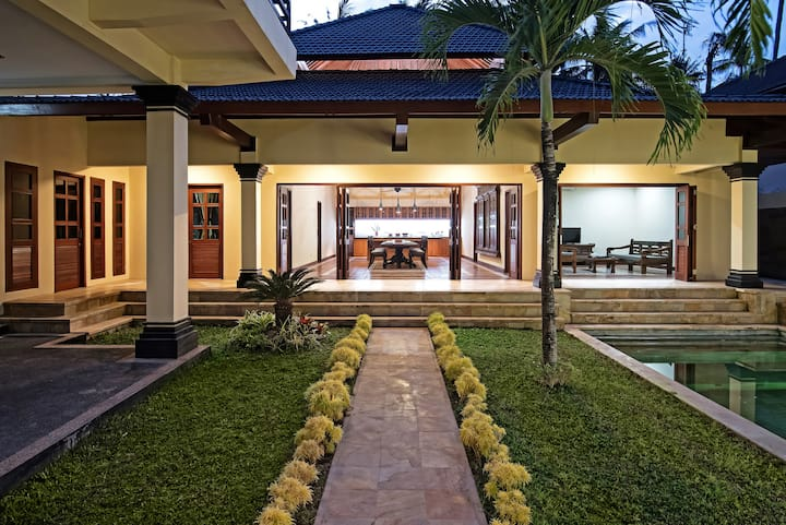 Sanur Room to rent 1