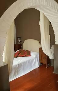 Bilocale 4 posti letto - campo nell'Elba
