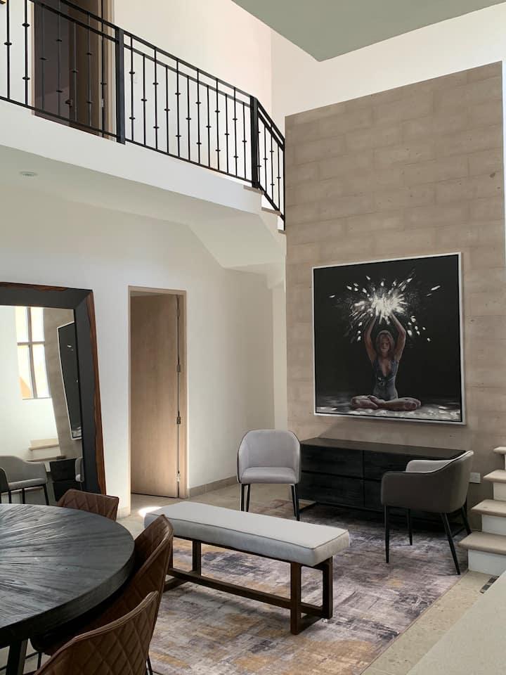 Casa Valenciana 17