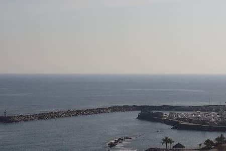 VACACIONAR TRANQUILAMENTE  EN CATIA LA MAR - Catia La Mar - Andere