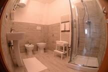 Casa per Vacanze - Via Piedi Castello