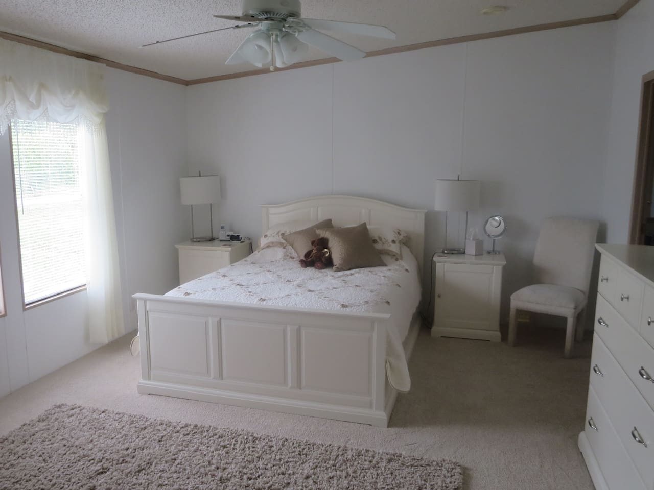 orlando dreams your home from home near disney bungalows for
