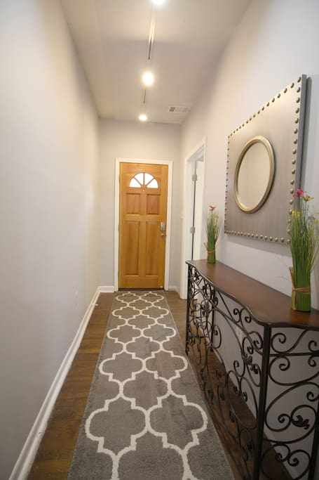 Adams Morgan Dupont Circle U St 3 Bedroom House Houses For Rent In Washington District Of