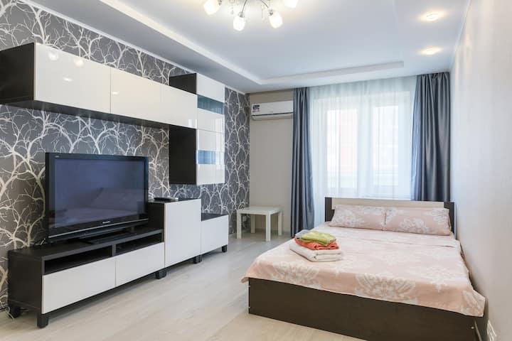 Комфорт - комфортная квартира для Вас