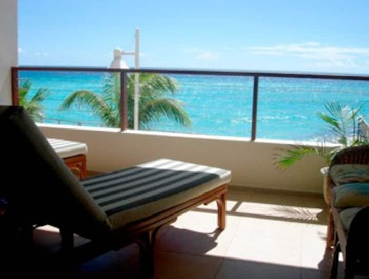 STAYCATIONS WELCOME - SEASCAPE BY THE SEA.AC-WI-FI