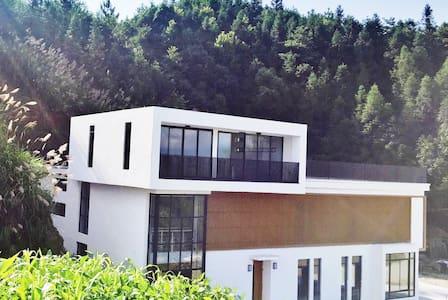 囍鵲(房子不在咸宁,在岳阳农村。距离咸宁市区120公里,下单请先联系)-囿山