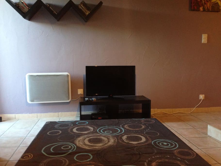 T3 centre ville appartements louer salon de provence - Appartement a louer salon de provence ...