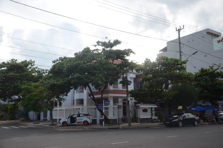 Villa 341 PhuYen