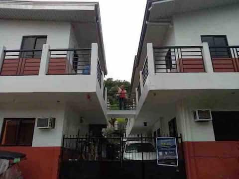 Vicente Apartment @ Mariveles Bataan