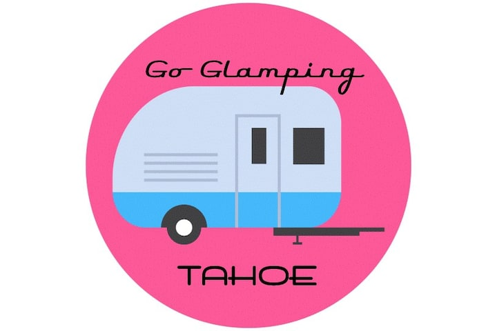 Go Glamping TAHOE!