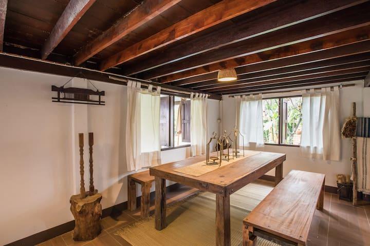 Chanthaburi 2018 mit fotos top 20 ferienwohnungen in chanthaburi ferienhäuser unterkünfte apartments airbnb chanthaburi